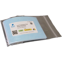 Nitrocellulose Membranes