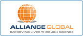 Alliance Global
