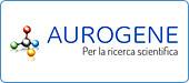 Aurogene Srl