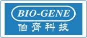 Bi-Gene