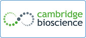 Cambridge Bioscience