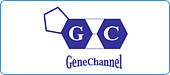 GeneChannel