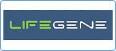 LifeGene