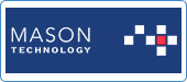 Mason Technology Ltd