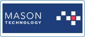 Mason Technology Ltd