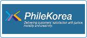 PhileKorea