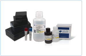 Reagents and Accessories