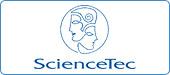 Sciencetec