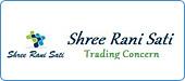 Shree Rani Sati Trading Concern