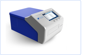 AO Microplate Reader
