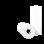 AC1012---Thermal-Paper-Azure-27_NB_med