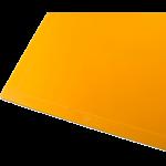 AC1016---Orange-Tray-P1020622_NB_large-canvas