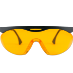 AC1022---Safety-Glasses-P1020634_NB_large-canvas