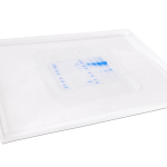 AC1023-Gel-Carrying-Tray-Azure-102_NB_large-canvas