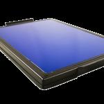 AC1025---Blue-Light-Conversion-Screen-Azure-13_NB_med